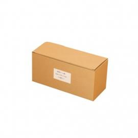 感熱ロール紙58×50×12(20巻入)