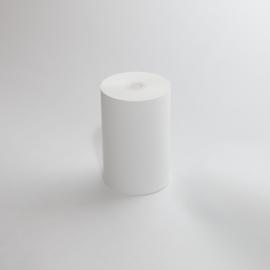 感熱ロール紙58×38×8(100巻入)