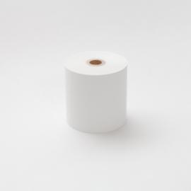 上質ロール紙58×60×12(120巻入)