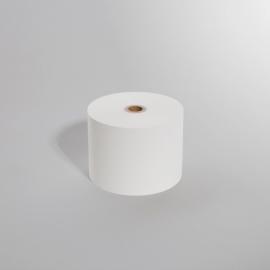 感熱ロール紙58×80×12(20巻入)輸入紙