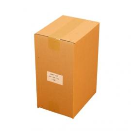 感熱ロール紙80×80×12(20巻入)