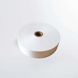 券売機用感熱ロール紙57.5mm×300M×35mm(2巻入)