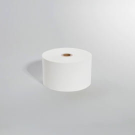 感熱ロール紙45×80×12高保存(100巻入)