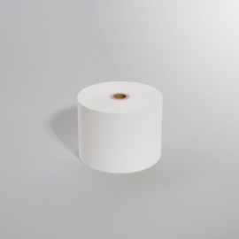 感熱ロール紙58×80×12高保存(80巻入)