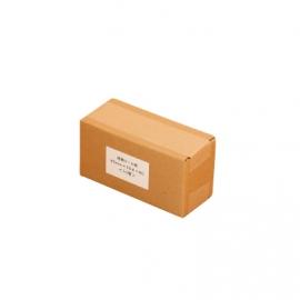 感熱ロール紙80×30×8(20巻入)