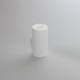 感熱ロール紙58×30×8(20巻入)