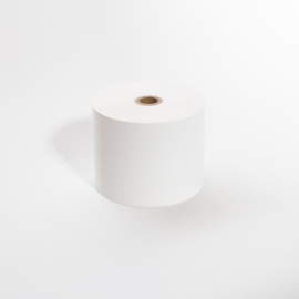 上質ロール紙58×80×12(20巻入)