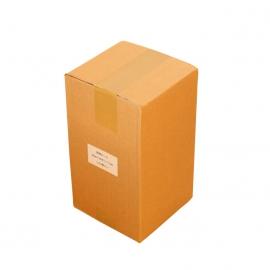 感熱ロール紙58×80×12(20巻入)