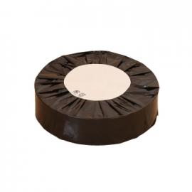 券売機用感熱ロール紙57.5mm×300M×35mm(5巻入)
