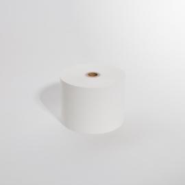 上質ロール紙58×80×12(100巻入)