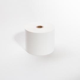 感熱ロール紙58×73×12(100巻入)