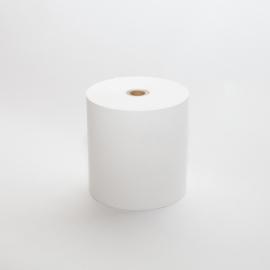 感熱ロール紙80×80×12(20巻入)輸入紙