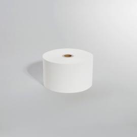 上質ロール紙45×80×12(30巻入)