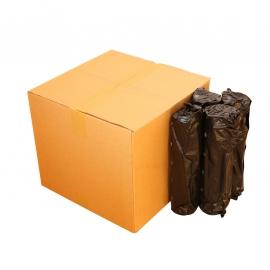 感熱ロール紙58×80×12(80巻入)内箱なし