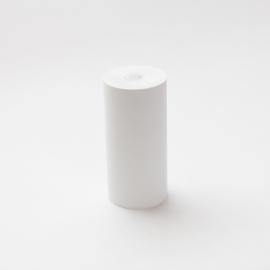 感熱ロール紙80×38×8(100巻入)