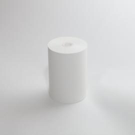 感熱ロール紙58×40×8(200巻入)