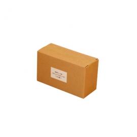 感熱ロール紙58×40×8(20巻入)