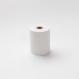 感熱ロール紙58×48×12(100巻入)