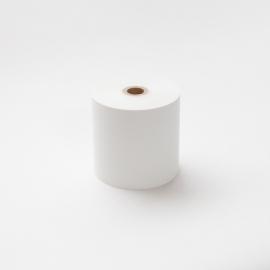 感熱ロール紙60×60×12(100巻入)